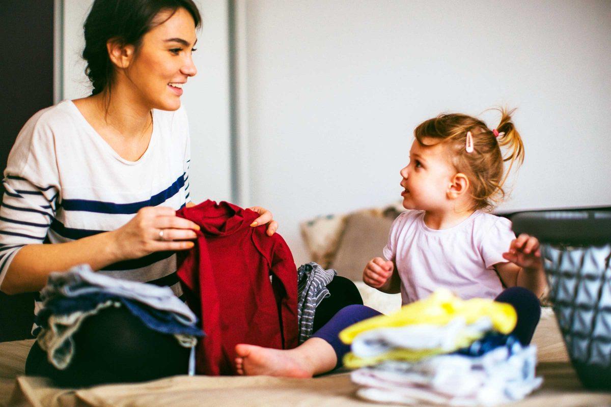 Tips Ajar Anak Fasih Berbahasa Inggeris Sejak Dari Kecil