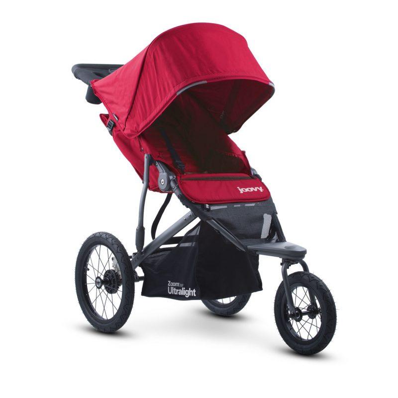 11 Tips Berguna Untuk Membeli Stroller Terbaik Untuk Anak