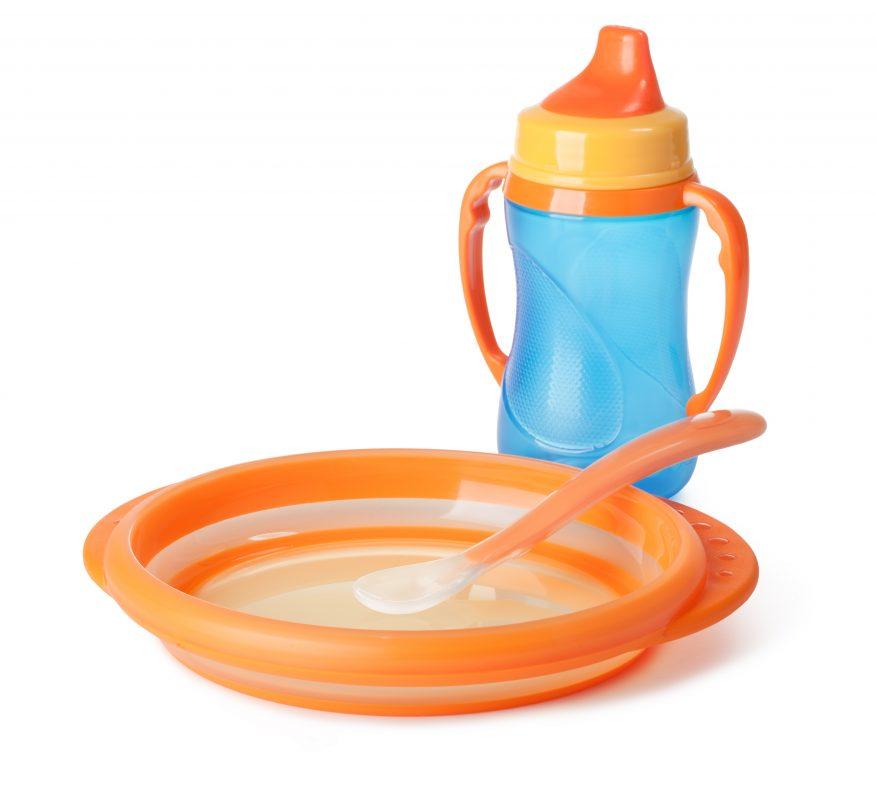 6 Tip Mudah Ajar Anak Minum Air Kosong Supaya Kekal Sihat Bertenaga