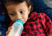 Anak Sembelit Lepas Tukar Susu  Kurangkan Susu   Makan Bukan Cara Pulihkan.  Mesti Buat 4 Tips Ni 2245302871