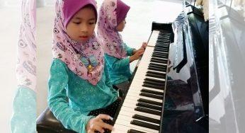 Cukur Rambut Bayi Baru Lahir Bukan Sekadar Adat Tapi Sunnah Rasulullah -  Pa Ma e2de635c4e